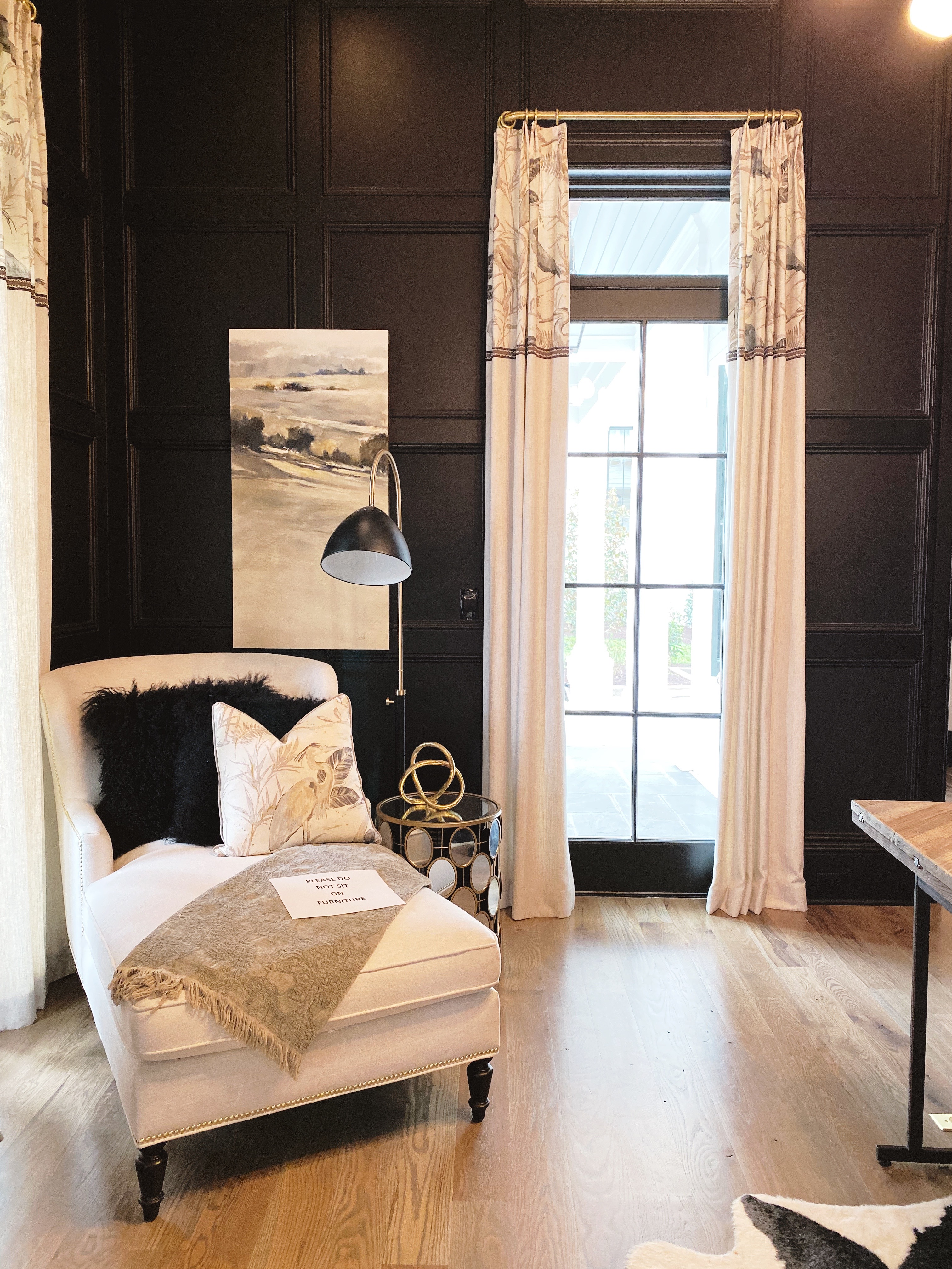 The Grove Parade of Homes in Franklin, TN : Stonegate Homes