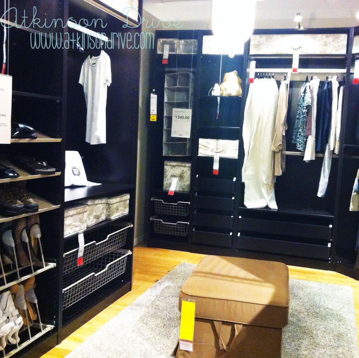 IKEA Finds – June 2012