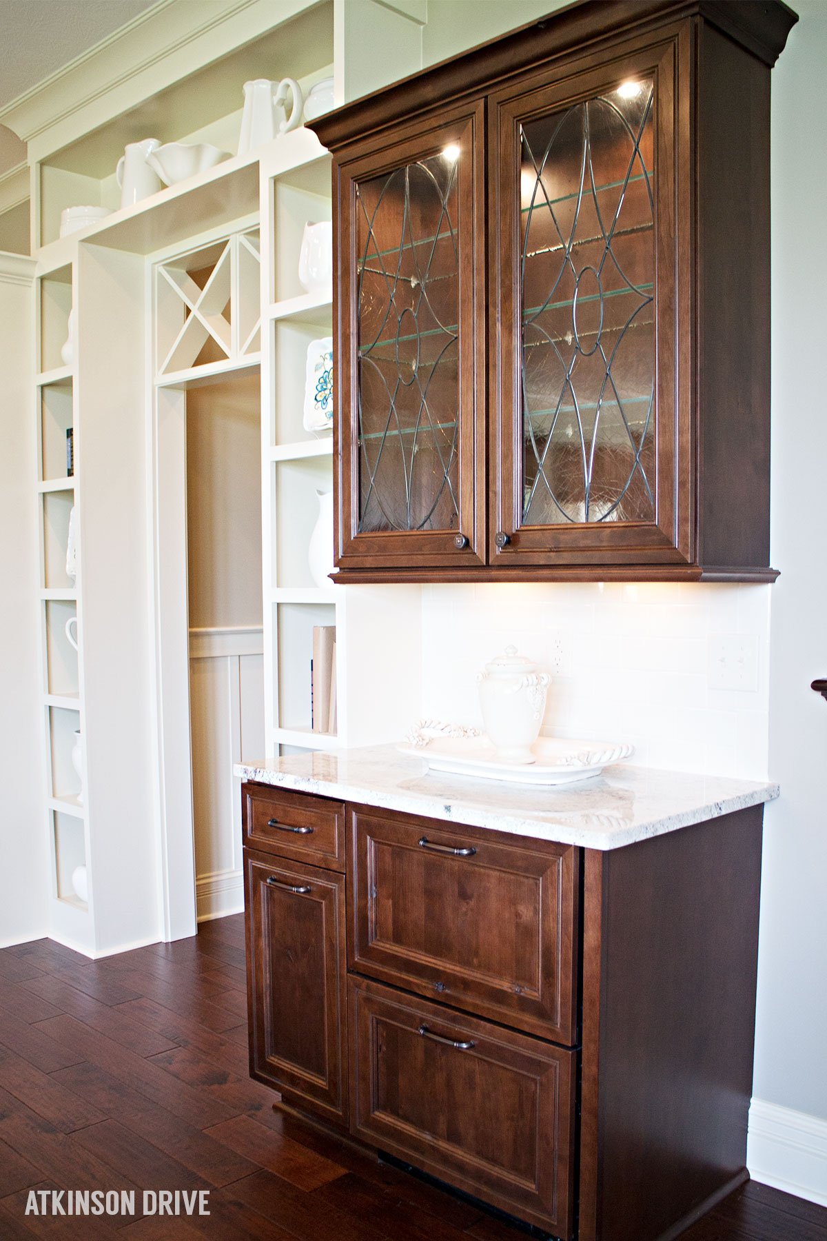 Keep Your Cabinets Looking Beautiful