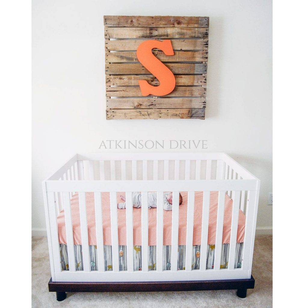 Newborn Photos   Atkinson Drive